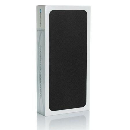 Blueair 400 SmokeStop™ filter