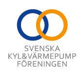 Svenska kyl & värmepump föreningen