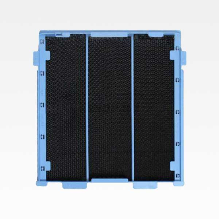 Daikin MC70L deodoriserande kolfilter