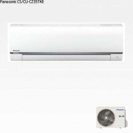Panasonic CZ35TKE